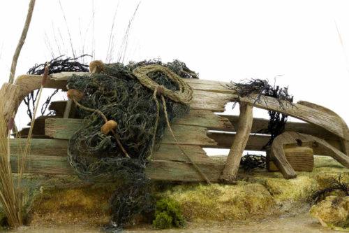 Escenografia barca varada 01-2