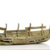 118-1 barca abandonada sirena