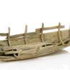118-2 barca abandonada sirena