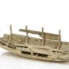 118-4 barca abandonada sirena