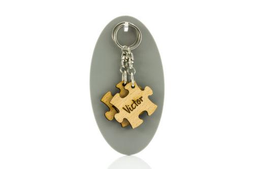 Llaveros-puzle-2