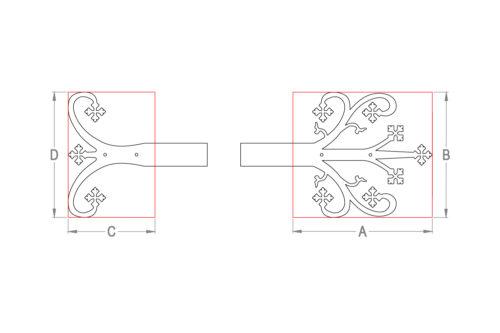 Bisagra-ornamental-11_2