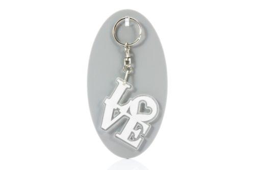 llavero-love-metacrilato-pareja-regalo-detalle