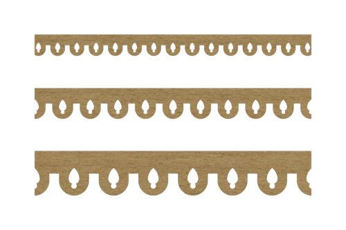 A0233 Moldura -belen-maqueta-02