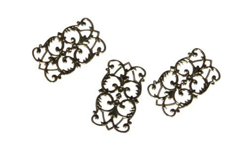B0100-2-rejilla-metal-belen-maqueta