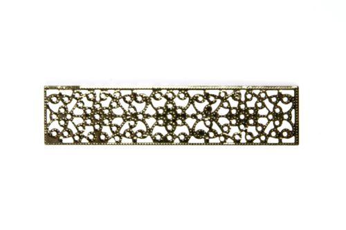 B0101-1-rejilla-metal-belen-maqueta