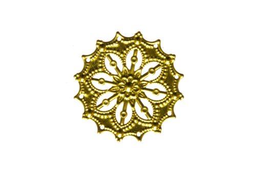 B0106-1-roseton-metal-belen-maqueta