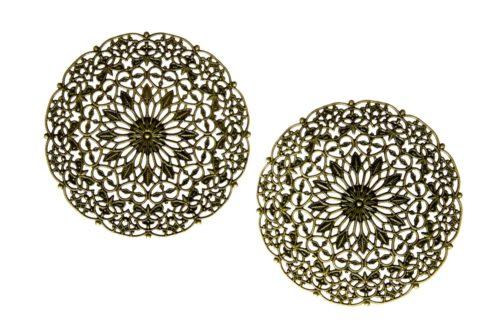 B0108-2-roseton-metal-belen-maqueta