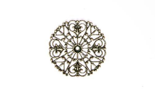 B0111-1-roseton-metal-belen-maqueta
