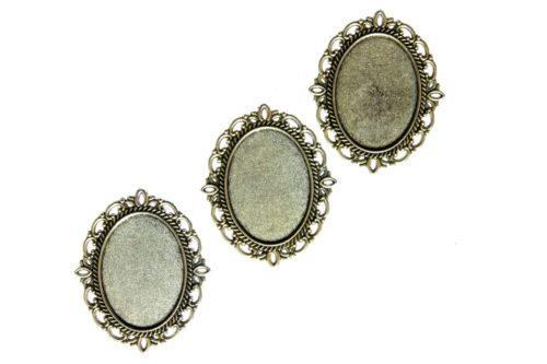 B0121-2-espejo-casa-muñecas-belen-maqueta