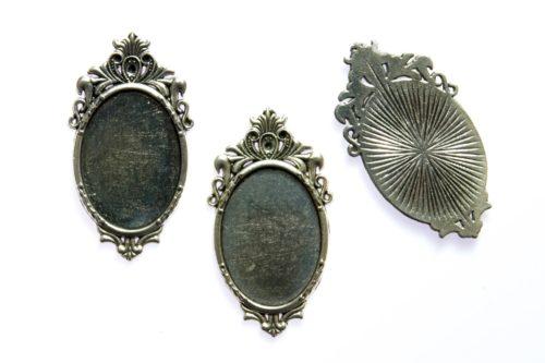 B0122-2-espejo-casa-muñecas-belen-maqueta