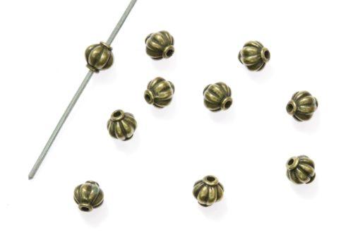 B0149-anillo-para-barrote-03-1