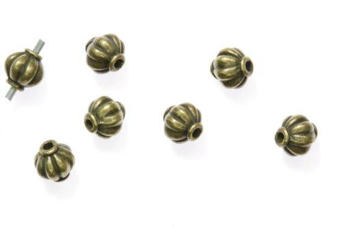 B0149-anillo-para-barrote-03-2