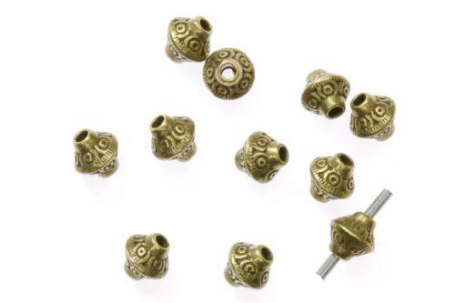B0150-anillo-para-barrote-04-2