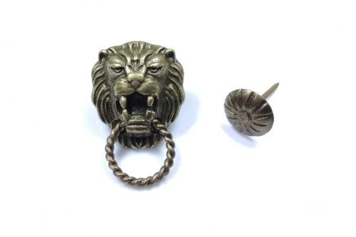 B0156-1-llamador-cabeza-leon-01