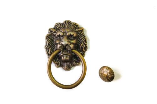 B0160-llamador-cabeza-leon-puerta-belen-napolitano