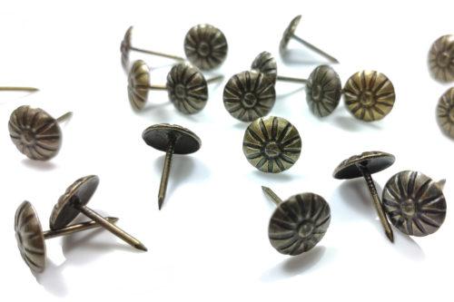 B0169-2-clavo-ornamental-04