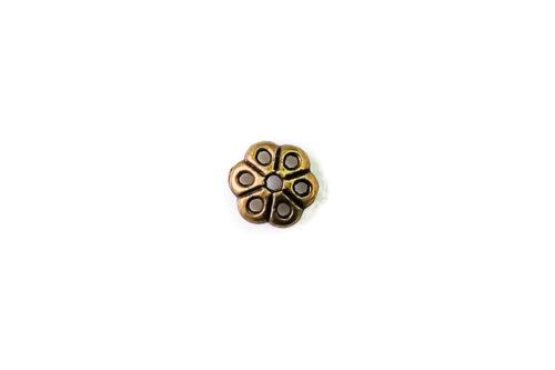 B0159-1-clavo-ornamental-01