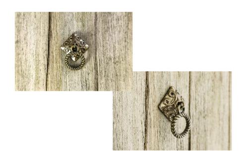 B0163-3-tirador-puerta-03
