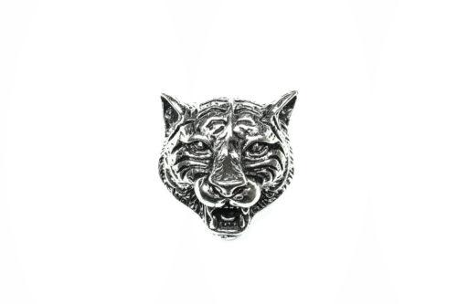B0165-1-cabeza-tigre