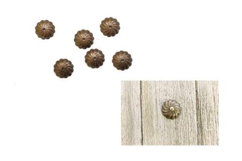 B0174-2-clavo-ornamental-06