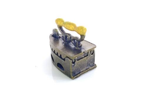 B0180-4-plancha-de-carbón