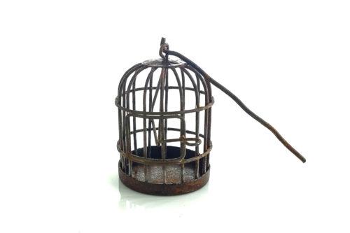 B0185-1-jaula-sin-pájaro