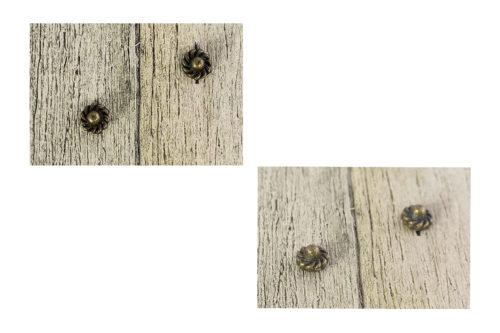 B0188-2-clavo-ornamental-09