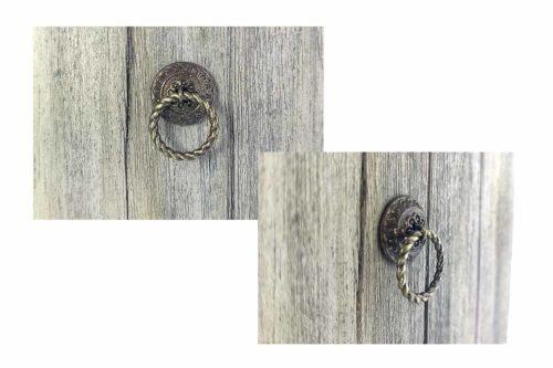 B0191-4-tirador-puerta-05