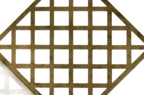 A0124-3-celosía-cuadrada-10