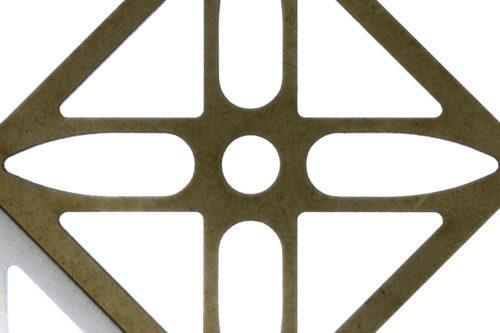 A0142-3-celosía-cuadrada-12