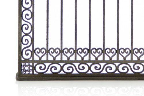 A0237-4-balcón-de-forja-Alándalus