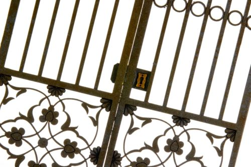 A0239-4-puerta-estrella-David