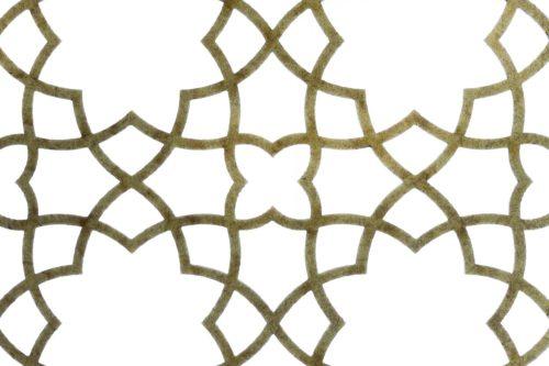 A0251-2-celosía-cuadrada-06
