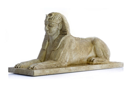 A0143-1-Esfinge-protectora-Cleopatra