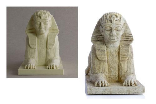 A0143-4-Esfinge-protectora-Cleopatra