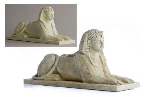 A0143-5-Esfinge-protectora-Cleopatra