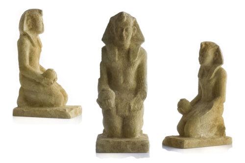 A0145-1-Estatua-faraón-Amenofis-II