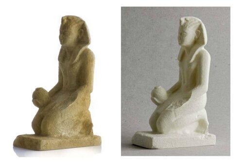A0145-2-Estatua-Faraón-Amenofis-II