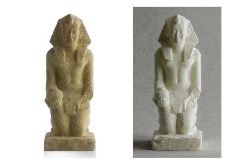 A0145-3-Estatua-Faraón-Amenofis-II