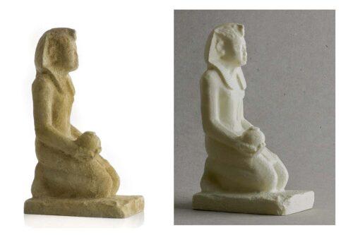A0145-4-Estatua-Faraón-Amenofis-II