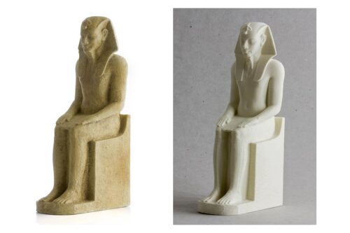 A0148-2-Estatua-faraón-Amenhotep-III