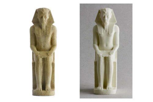 A0148-3-Estatua-faraón-Amenhotep-III