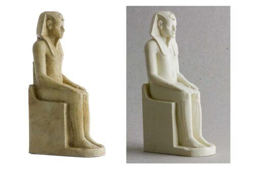 A0148-4-Estatua-faraón-Amenhotep-III