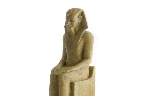 A0148-5-Estatua-faraón-Amenhotep-III