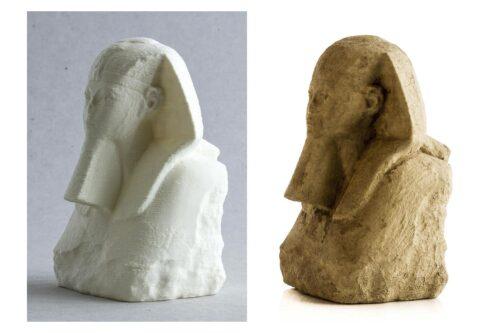 A0253-2-Esfinge-Hatshepsut