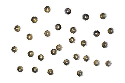 B0178-2-clavo-ornamental-08