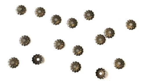B0178-4-clavo-ornamental-08