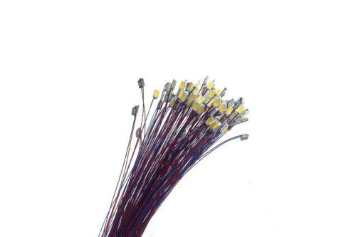 E0101-1-led-miniatura