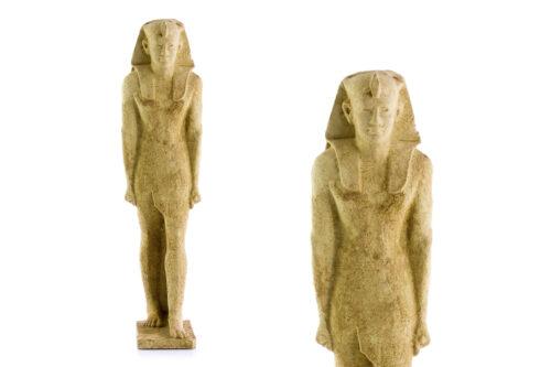 A0149-1-estatua-Ptolomeo-I